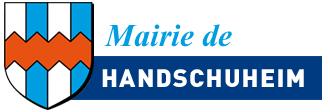 Mairie de Handschuheim